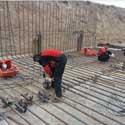 پروژه برجهای کوه نور مشهد