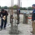 پروژه ساختمان اندیشه شهرداری